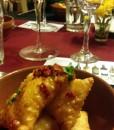 Wine-Tasting-Buenos-Aires-Food-1