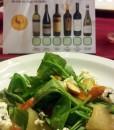 Wine-Tasting-Buenos-Aires-Food-2