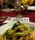 Wine-Tasting-Buenos-Aires-Food-3