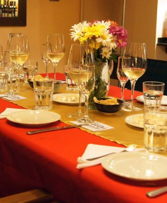 Wine-Tasting-Buenos-Aires-Table