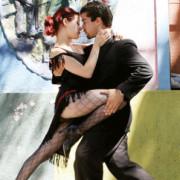 Tango Shows