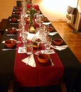 Wine-Tasting-Buenos-Aires-Table-2